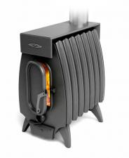 Отопительная печь Огонь-батарея 7 Лайт