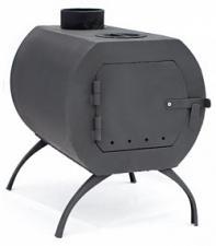 Отопительная печь Кадет-1
