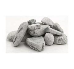 Камень Талькохлорит обвалованный 20 кг в коробке